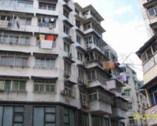 晴岚公寓7/7.70平2*1中装全设1000月 13093631546