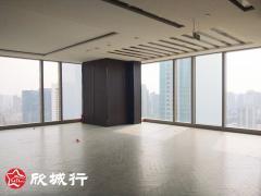 秦淮区新街口德基广场二期