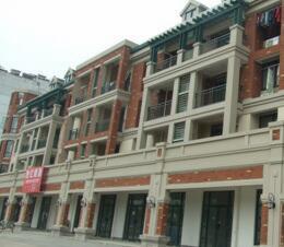 香榭丽舍,芜湖香榭丽舍二手房租房