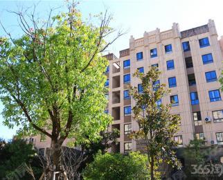 【365自营房源】城市之光 一楼 精装小两房 无税 业主诚心出售