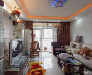 南京南站 双龙大道 精装三房 居家合租 都可以 欢迎咨询