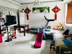 竹山路地铁口 东渡国际青年城精装三房 满五年 稀缺三房