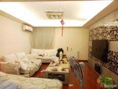 龙江清江花苑树人施教不占 精装两房急售 一梯一户带露台