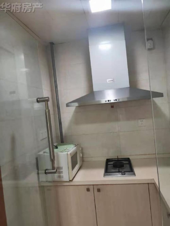 栖霞区仙林三味公寓租房
