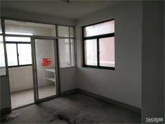 s1禄口永欣新寓5楼 一梯两户 满两年 送储藏室有钥匙