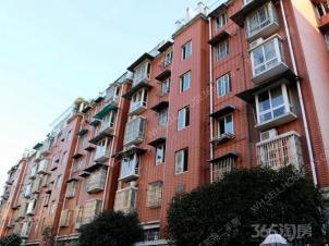 万豪白领一期,芜湖万豪白领一期二手房租房