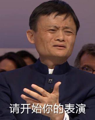 """#晒图赢茶坊元宝#晒晒你的双十一""""剁手""""清单,即可得到坊元宝哦!"""
