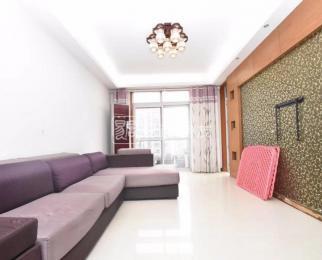 麒麟门 东郊小镇 8街区 简装4房2卫 大跃层 带大露台 靠公