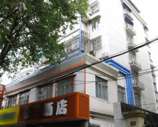 苏州路独立物业精装带电梯南北通透二十九中学区房