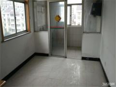 永欣公寓 S1机场线 地铁 两室 毛坯 看房随时