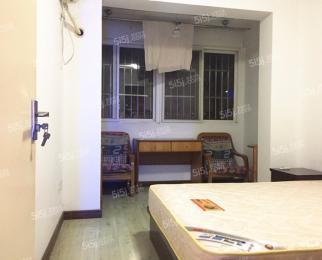 外包大厦 金陵汇文中学 苏宁环球 婚装两房 居家陪读 配套