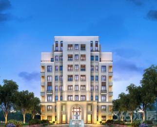 玲珑大厦公寓持续在售,户型建筑面积31、37、40、60平方米