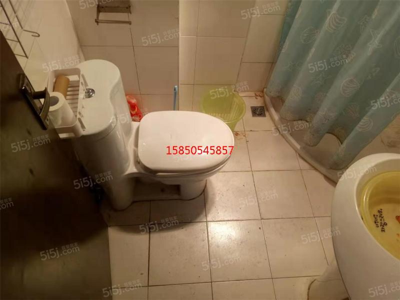 江宁区将军大道托乐嘉单身公寓租房