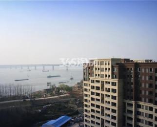 【365自营房源】华强城赛纳丽城 40万豪装三房 全新 急售 南北通透