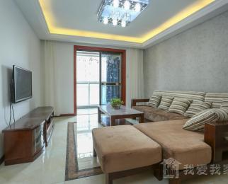 南师东大校区 精装带地暖两房 拎包入住 适合居家随时看房