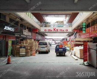 芜湖瑞丰商博城30平米整租简装