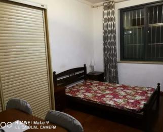 武定门附近长乐路琵琶小区新出精装修单室套看房方便