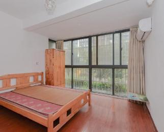 宜家国际公寓 新上精装2房价格便宜看房方便 地铁口