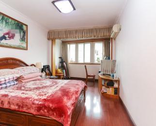 鼓楼龙江树人施教区 民佳园超高性价比两房 诚意出租