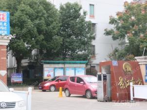 景江东方,芜湖景江东方二手房租房