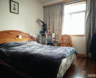 太平门 太平新村 居家装修好房 拎包入住 采光好 交通便利