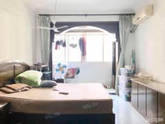 龙江树人施教区 精装两房多厅 全明通 透拎包入住 交通便利