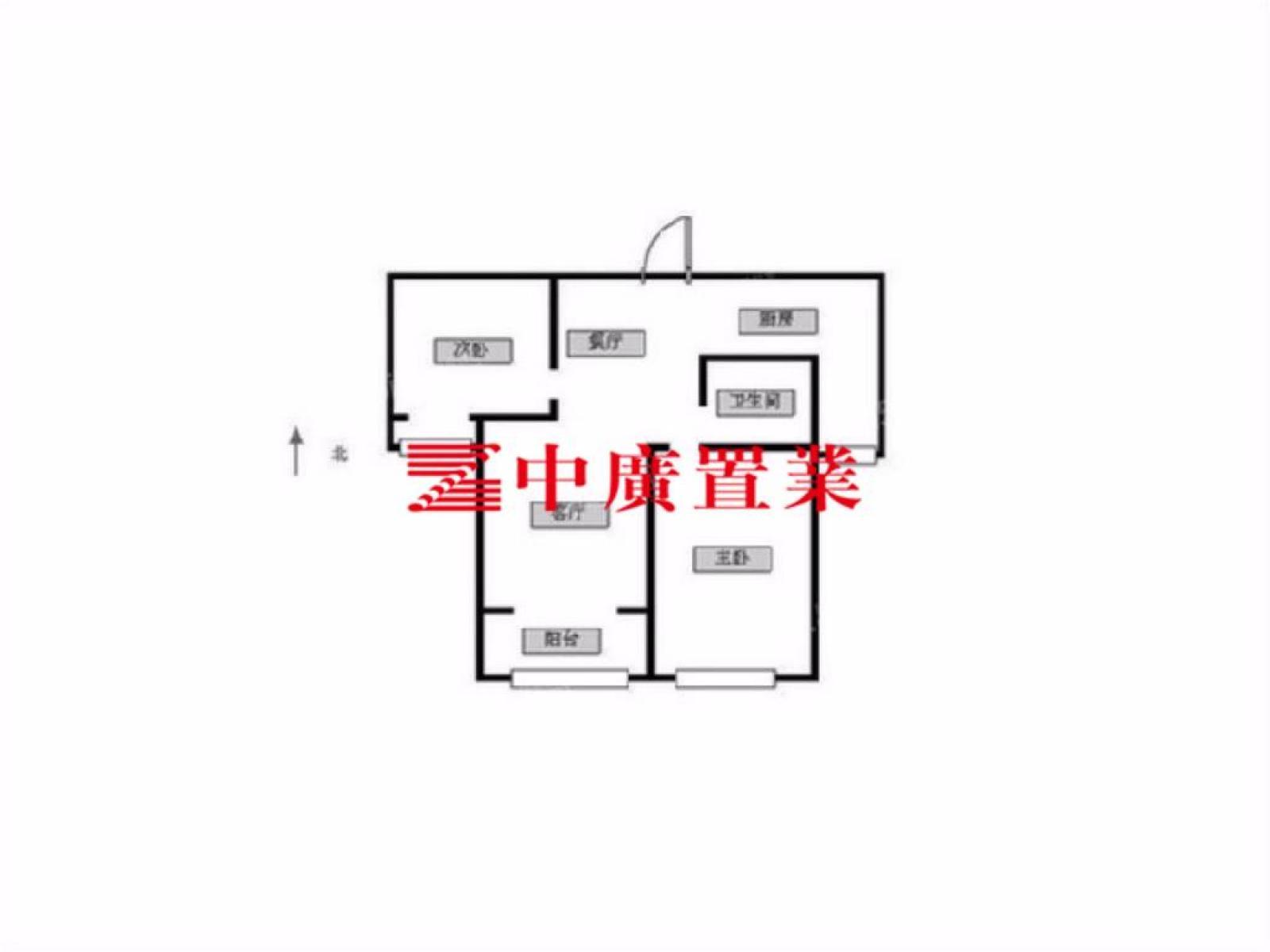 电路 电路图 电子 户型 户型图 平面图 原理图 1600_1200