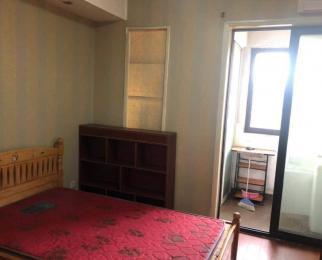 康桥圣菲单室套 仅此一间 急租 领包入住 豪华地段 价格便