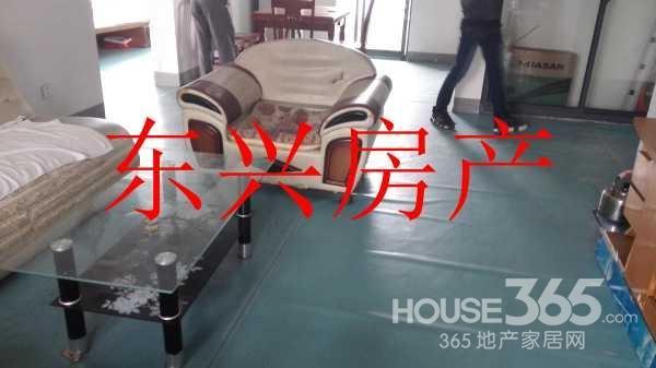 【蓝湾半岛 低价急租 简装_芜湖弋江区租房】_芜湖网