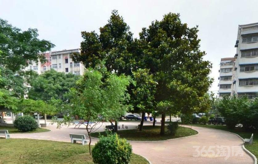 高科花园2室1厅1卫70.06平方产权房精装