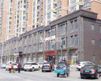 江北新区 雄州地铁口 包租包管 看房随时 年收益高 可无理由退