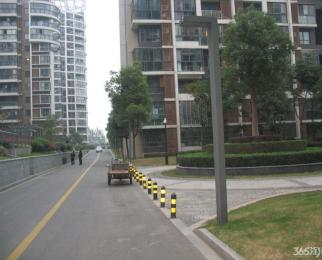 亚东城精装单室套 家电齐全 生活便利 居家陪读 舒适宜居 诚租