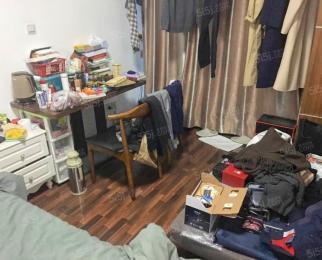 珠江路 新街口 中山路 广州路 华侨路 君临国际 单身公寓 拎包住
