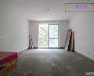 江宁大学城 方山熙园 通透两室 满两年 力学小学对面 一号线