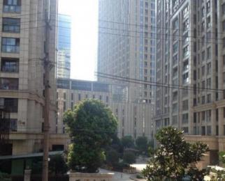 幸福筑家 估衣廊北门桥凯润金城 有电梯 德基边 环境好