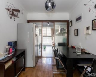 威尼斯精装两房 总价低 看房方便 房东换房诚售