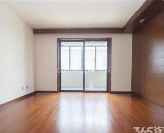奥体 紫薇园 地铁口 三恒科技 品质豪宅 按需求配齐家具家