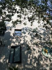香格里拉花园实景图
