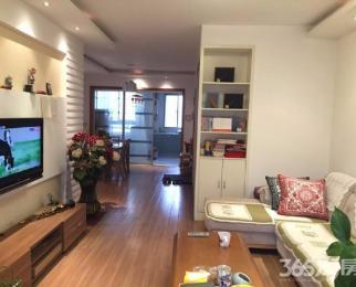 地铁二号线 罗汉巷地铁口 精装两房 首次出租 看房随时 急