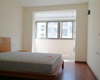 东宝路 育才公寓新上精装大两房 家具可配业主诚租 看房联