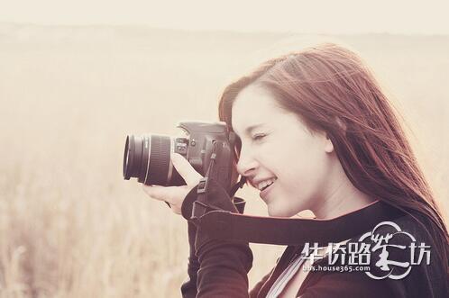 """【快来参加吧!】新湖仙林翠谷""""花之魅影""""摄影大赛正式开启,千元大奖等你来!"""