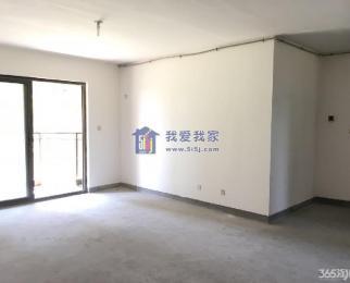 板桥梅山 古雄新居旁 实用大三房 随时看房