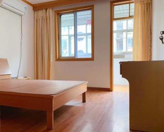 仙林新村新出居家陪读三房 采光充裕 家电齐全 拎包入住