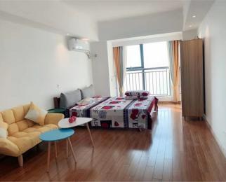 仙林湖 <font color=red>万达茂公寓</font> 精装好房 随时看房 拎包入住