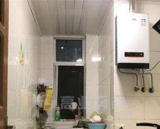 朗诗未来街区 地铁口 少有的居家装修白菜价出租 机会难得