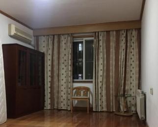 上海路 豆菜桥 广州路 五台花园 电梯房 陪读 业主诚心出