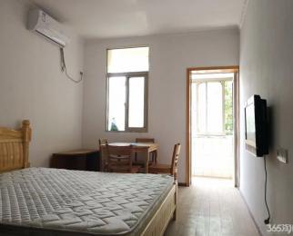 珠江路2室玄外陪读 精装修出租 居住舒适干净整洁