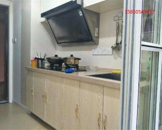 S1翠屏山站 南航 正德 托乐嘉单身公寓 精装修 拎包入住