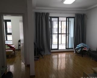 金轮津桥华府 地铁口 精装三房 看房方便的