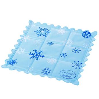 多功能夏凉冰垫